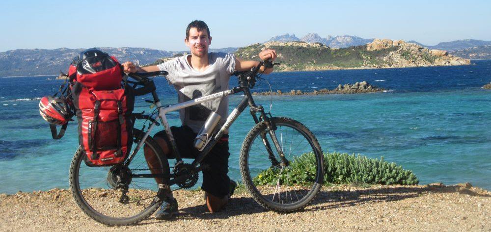 Courir Le Monde – Blog Voyage et Sport
