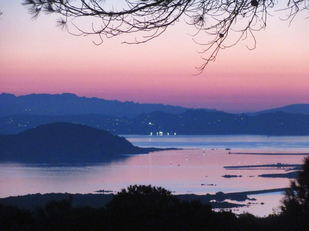 isola Caprera