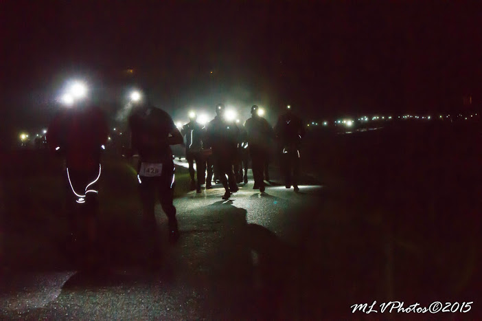 nocturne groupe