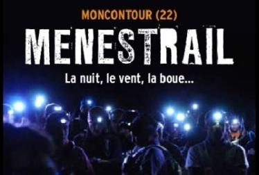 Menestrail image