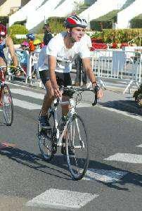 chap vélo baule