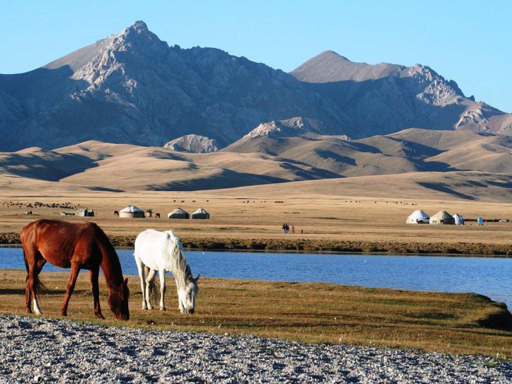 kirghizistan-geo