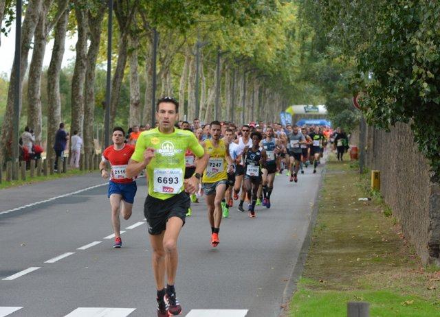 depart-coueron-foulees-du-tram-2016
