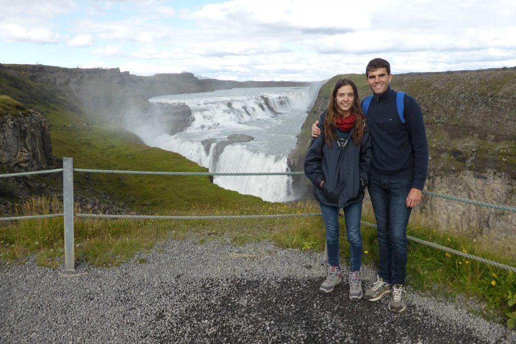 coups de coeur Islande