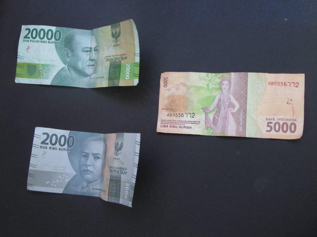 Budget voyage en Asie du Sud Est