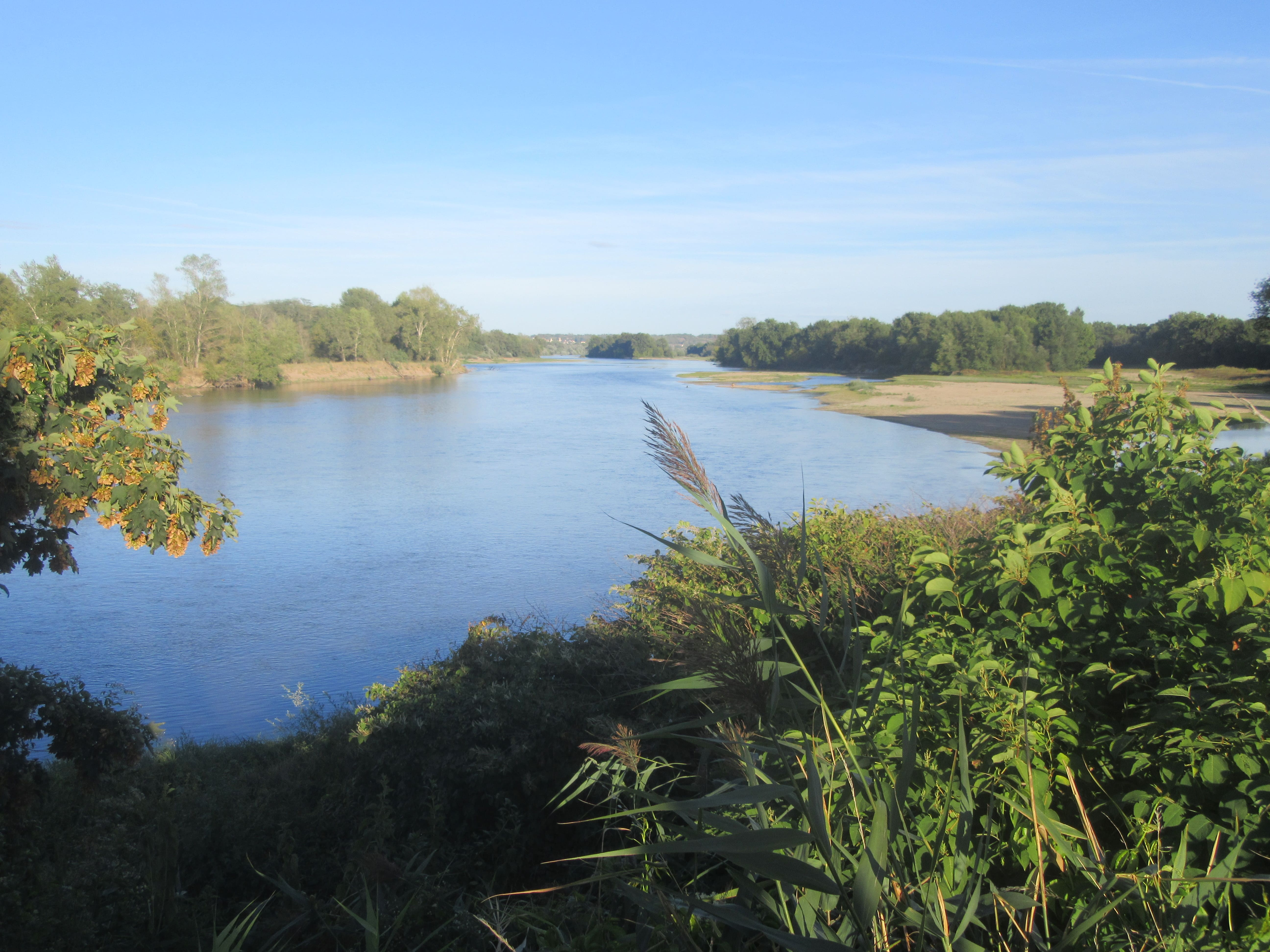 Loire-sauvage-voyage